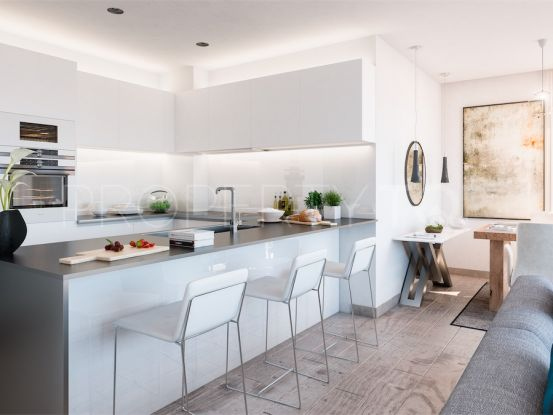Apartment in Cerros del Aguila with 3 bedrooms | Serneholt Estate