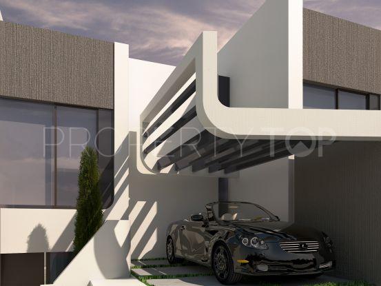 Caleta de Velez 3 bedrooms town house for sale | Serneholt Estate