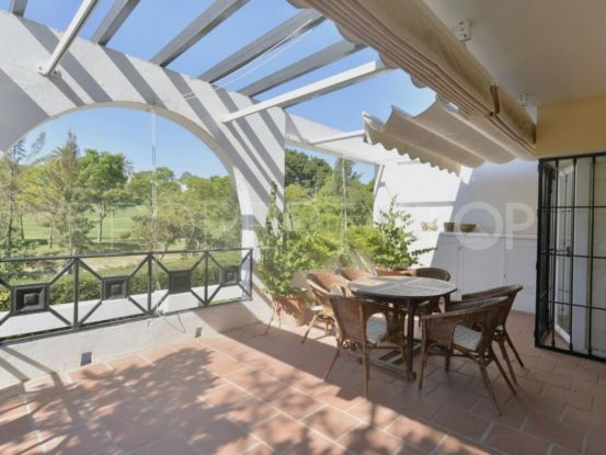 For sale apartment with 2 bedrooms in La Quinta | Serneholt Estate