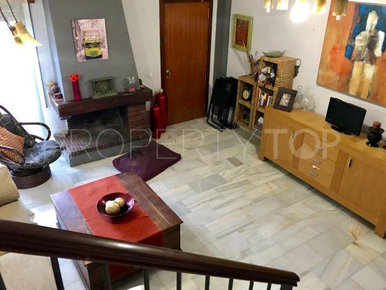 Town house for sale in Torremolinos | Serneholt Estate