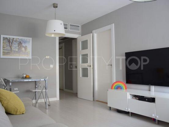 Buy apartment in Torremolinos | Serneholt Estate