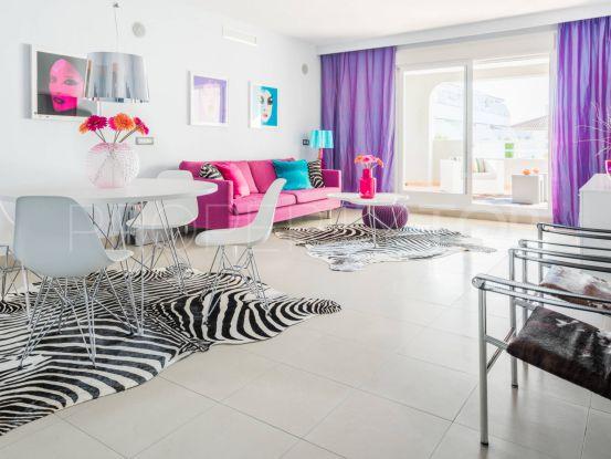 Buy New Golden Mile 2 bedrooms apartment | Serneholt Estate