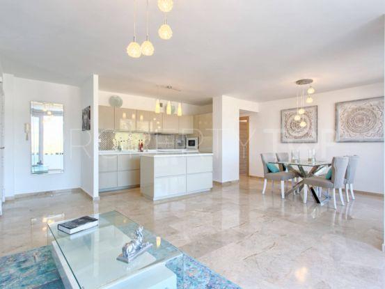 Jardines de Andalucia apartment with 2 bedrooms | Serneholt Estate