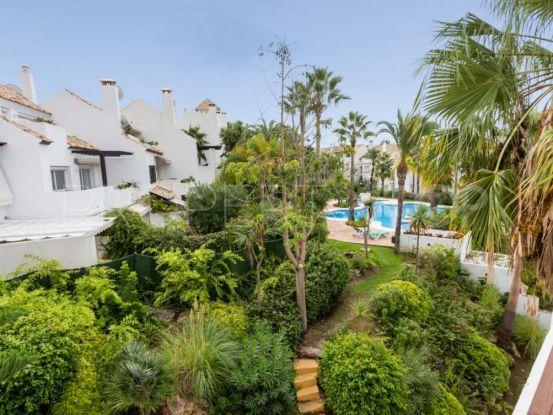 Altos de Salamanca 4 bedrooms town house for sale | Serneholt Estate