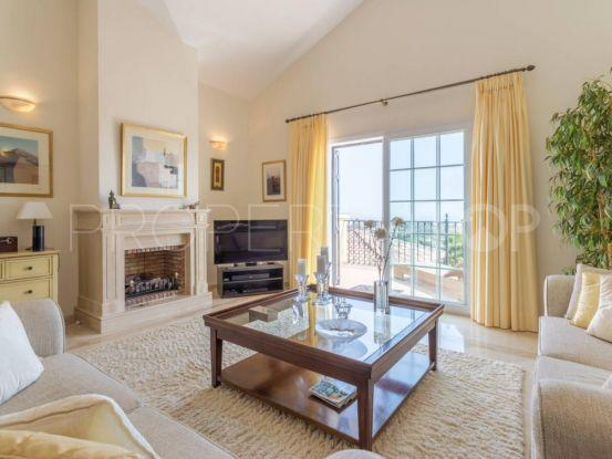 For sale Aldea Dorada 3 bedrooms house | Serneholt Estate