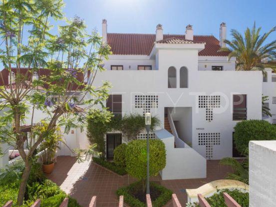Apartment for sale in La Maestranza with 2 bedrooms | Serneholt Estate