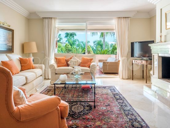 2 bedrooms apartment in Albatross Hill Club for sale | Serneholt Estate