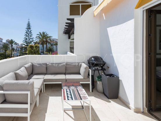 For sale Cerro Blanco 2 bedrooms apartment | Serneholt Estate