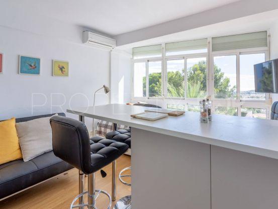 Studio in Nueva Andalucia for sale   Serneholt Estate