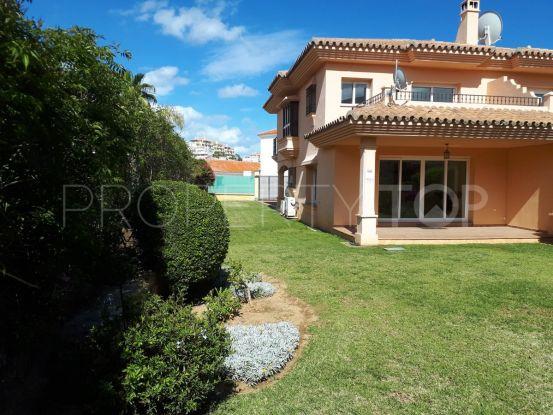 Riviera del Sol 3 bedrooms semi detached house for sale | Serneholt Estate