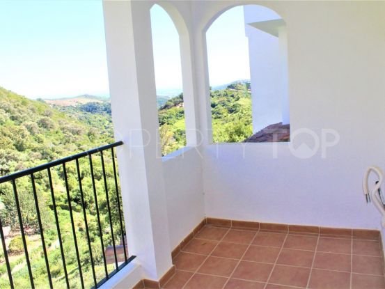Semi detached house with 3 bedrooms for sale in Casares | Serneholt Estate