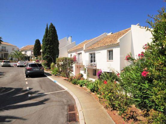 3 bedrooms Calahonda semi detached house | Serneholt Estate