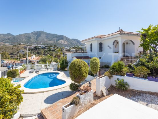 3 bedrooms house in Torreblanca for sale | Serneholt Estate
