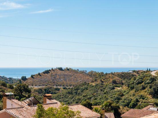Buy Forest Hills semi detached house | Serneholt Estate