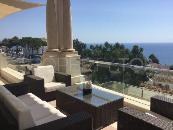 Buy villa in Manilva with 5 bedrooms | Serneholt Estate