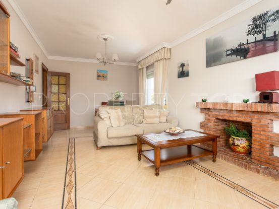 Cala de Mijas apartment with 2 bedrooms | Serneholt Estate