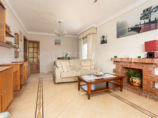 Cala de Mijas apartment with 2 bedrooms | Serneholt Estate