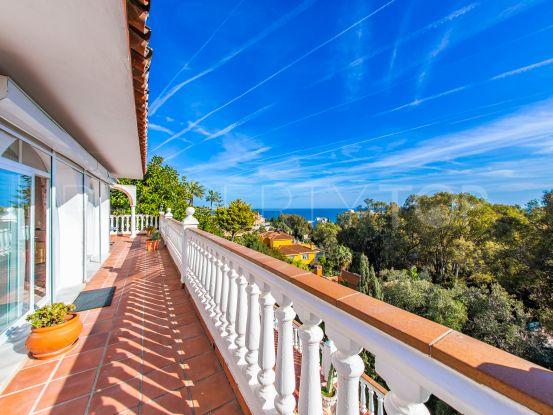Chalet in Mijas Costa | Vex Real Estate