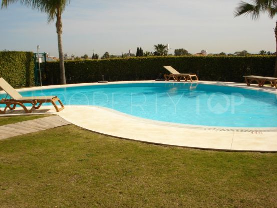 Town house with 3 bedrooms for sale in New Golden Mile, Estepona | Ventura Properties