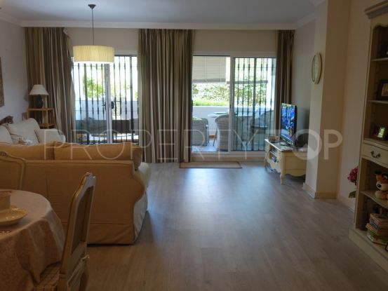 For sale apartment in San Pedro de Alcantara | Ventura Properties