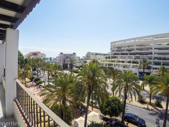 Apartment for sale in Marbella | Ventura Properties