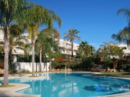3 bedrooms penthouse in Nueva Andalucia for sale | Ventura Properties