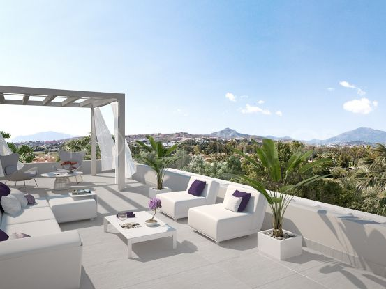 For sale Cataleya apartment | Cleox Inversiones