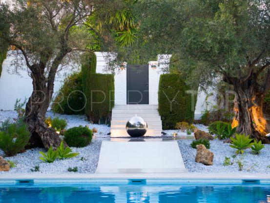 4 bedrooms villa in Lagomar | Cleox Inversiones