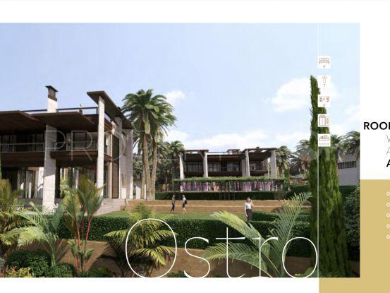 6 bedrooms mansion in Marbella - Puerto Banus   Cleox Inversiones