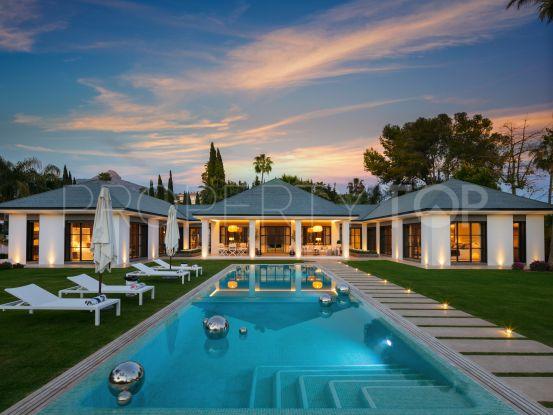 Las Brisas villa | Cleox Inversiones