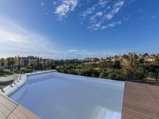 Villa in Santa Clara | Cleox Inversiones