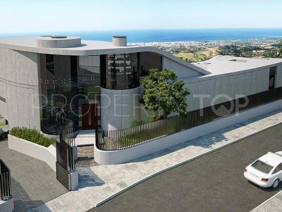 For sale Los Arqueros villa | Cleox Inversiones