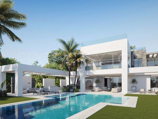 Buy Los Flamingos Golf villa | Cleox Inversiones