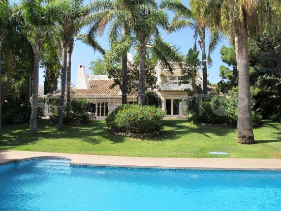 Comprar villa en Rio Real | Cleox Inversiones