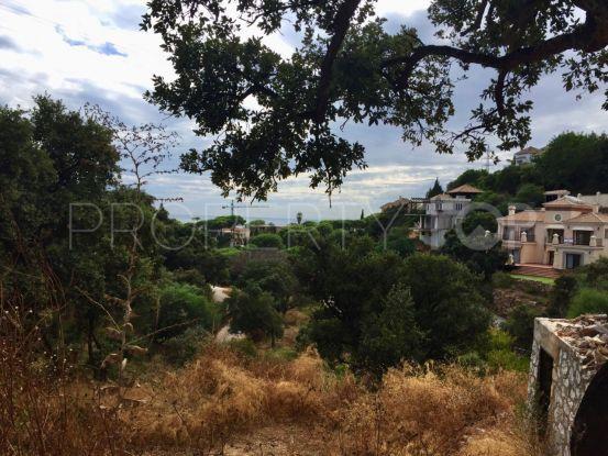 Villa en Elviria de 4 dormitorios | Cleox Inversiones