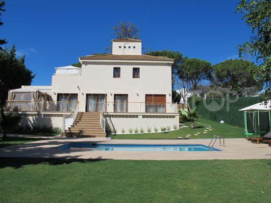 Nueva Andalucia, Marbella, villa en venta | Cleox Inversiones