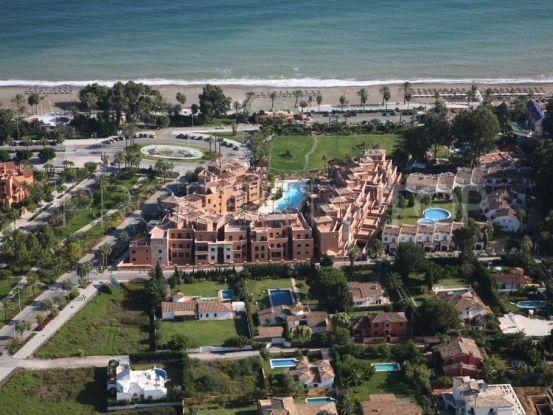 Apartamento en Nueva Alcantara de 4 dormitorios | Cleox Inversiones