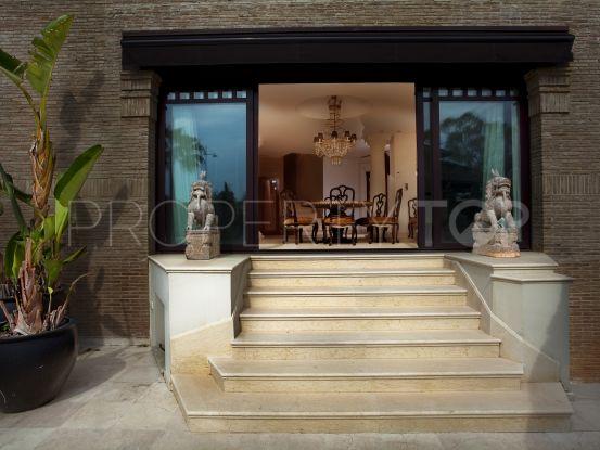 Nueva Alcantara, casa en venta | Cleox Inversiones