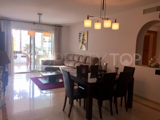 Apartamento en venta en Costalita | Cleox Inversiones