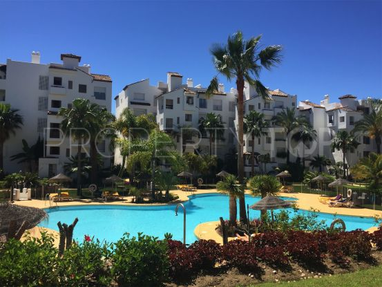 Apartment for sale in Costalita | Cleox Inversiones