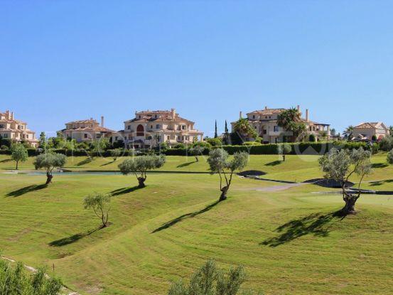 2 bedrooms apartment in Capanes Sur | Cleox Inversiones