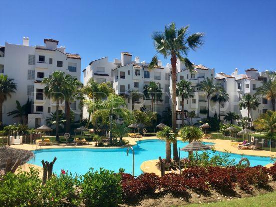 Apartamento en venta en Costalita, Estepona | Cleox Inversiones