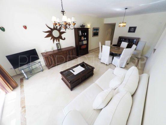 Apartment for sale in Costalita, Estepona | Cleox Inversiones