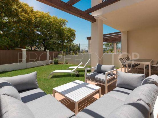 4 bedrooms town house for sale in Guadalmina Baja, San Pedro de Alcantara | Cleox Inversiones