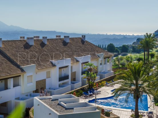 Town house for sale in La Cala Golf with 2 bedrooms | Cleox Inversiones