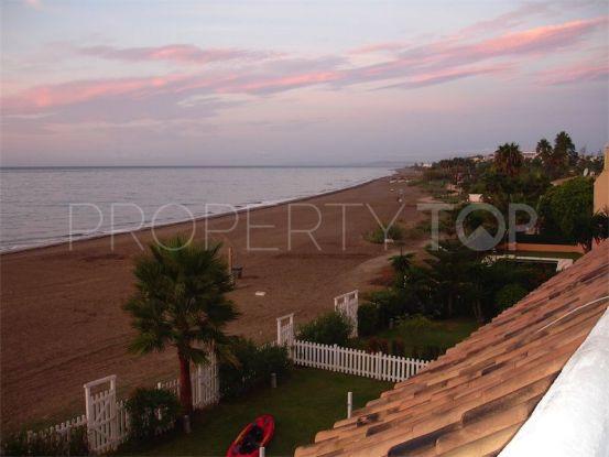 Comprar adosado en El Saladillo, Estepona | Cleox Inversiones