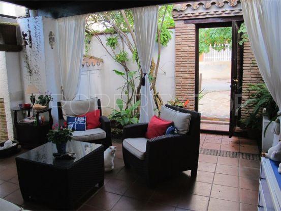 2 bedrooms bungalow in El Saladillo for sale | Cleox Inversiones