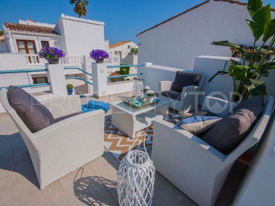 Bungalow en El Pirata con 2 dormitorios | Cleox Inversiones