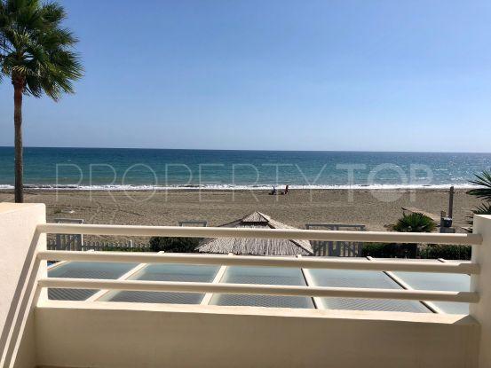 Pareado a la venta con 4 dormitorios en El Saladillo, Estepona | Cleox Inversiones