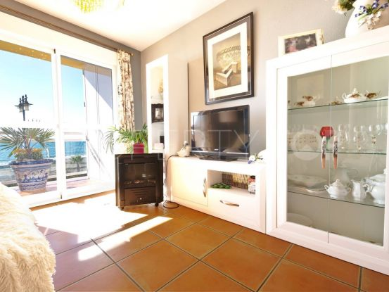 El Morche 2 bedrooms flat | Keller Williams Marbella